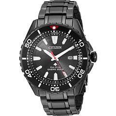 BN0195-54E Эко-Драйв Citizen Watches