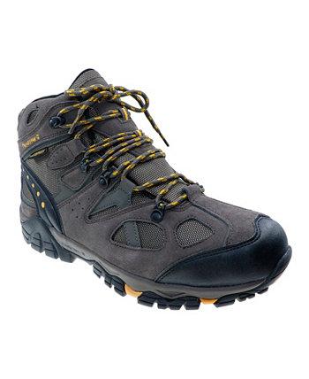 Мужские ботинки Brock Hiker Bearpaw