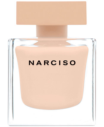 NARCISO POUDRÉE Eau de Parfum, 3 унции Narciso Rodriguez