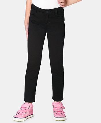 Джинсовые джинсы Little Girls, созданные для Macy's Epic Threads