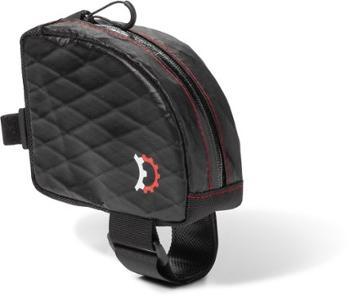 Обычная велосипедная сумка Jerrycan для трубки / подседельного штыря Revelate Designs