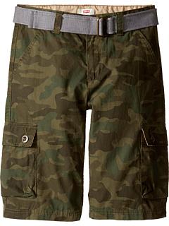 Westwood Cargo Shorts (Большие Дети) Levi's®