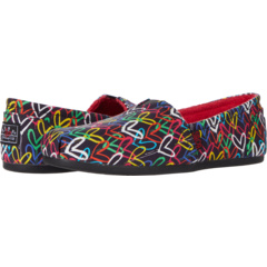 Bobs Plush BOBS from SKECHERS