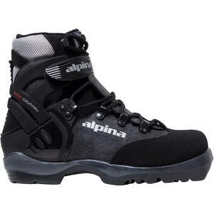Ботинки для бэккантри Alpina BC 1550 Alpina