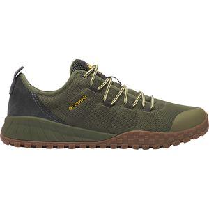 Низкие туфли Columbia Fairbanks Columbia