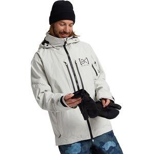 Burton AK Gore-Tex Swash Jacket Burton