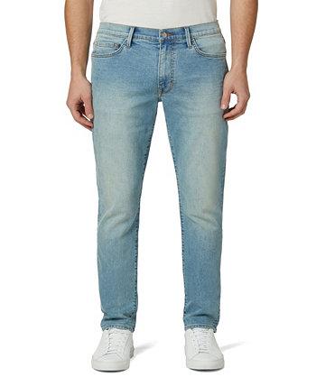 Мужские The Dean Jean Joe's Jeans