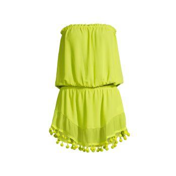 Мини-платье Marcie Ramy Brook