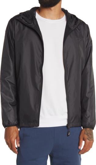 Базовая тренировочная куртка Oakley