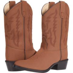 Парки (малыши / маленькие дети) Old West Kids Boots