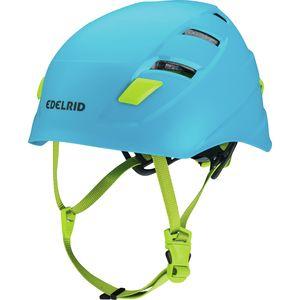 Шлем для скалолазания Edelrid Zodiac Edelrid