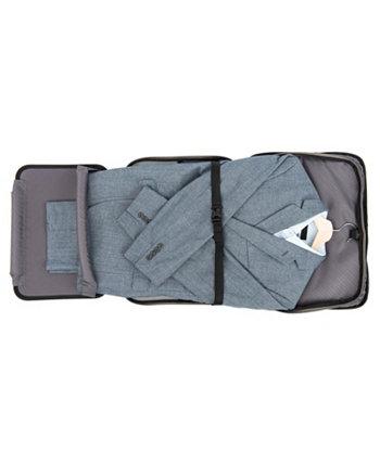 Органайзер для костюмов максимального размера Crew Versapack® Travelpro