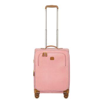 21-дюймовый съемный чемодан-спиннер My Life Bric's