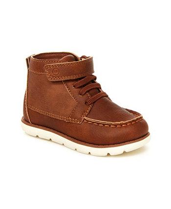 Обувь Стюарта для маленьких мальчиков Stride Rite