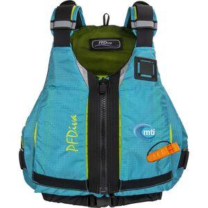 Персональное летательное устройство MTI Adventurewear PFDiva MTI Adventurewear