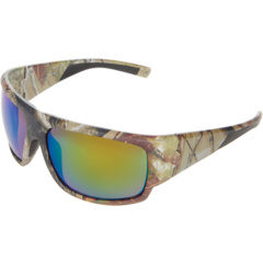Mahi Polarized Pro Electric Eyewear