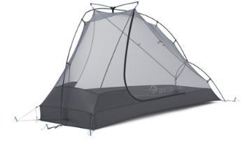 Палатка Alto TR 1 Sea to Summit