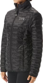 Утепленная куртка Elite Team Puffer - Женская TYR