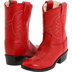 Western Boot (для малышей) Old West Kids Boots
