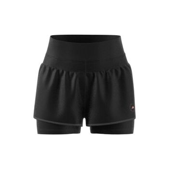 Спортивные шорты Truepur Adidas by Stella McCartney