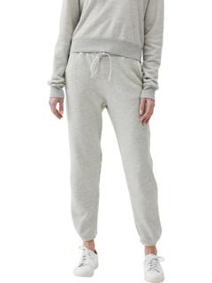 Уютные махровые спортивные штаны-джоггеры Michael Stars