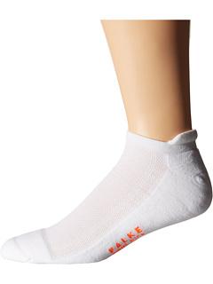 Крутые носки кроссовки Falke