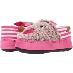 Critter Novelty Moc (Малыш / Маленький ребенок / Большой ребенок) Acorn Kids