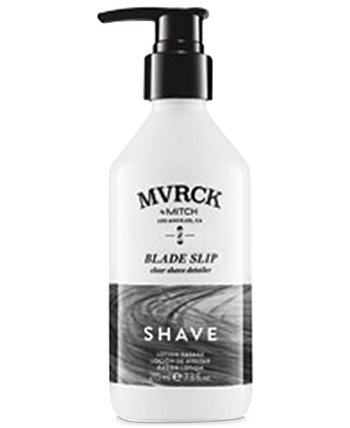 MVRCK Blade Slip, 7,3 унции, от PUREBEAUTY Salon & Spa PAUL MITCHELL