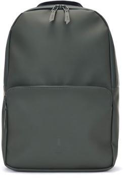 Полевая сумка Rains