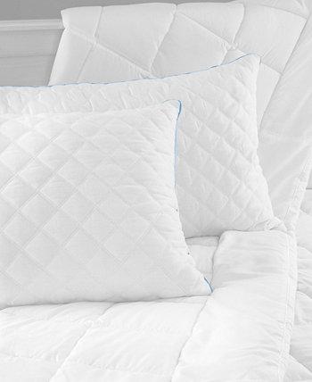 Гелевая пена с эффектом памяти Cluster Jumbo Pillow, 2 шт. Charisma