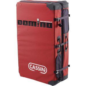 CAMP USA - Cassin Domino Crash Pad CAMP USA - Cassin