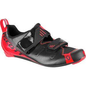 Велосипедные кроссовки Scott Tri Pro Scott