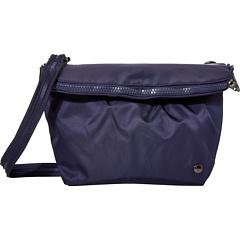 Противоугонная трансформируемая сумка через плечо Citysafe CX Pacsafe