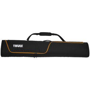 Сумка для сноуборда Thule RoundTrip 165 см Thule