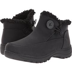 Nanci Tundra Boots