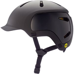 Шлем Watts 2.0 MIPS Bern