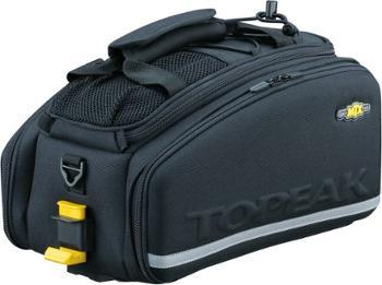 Сумка для багажника MTX EXP Rack Trunk Topeak