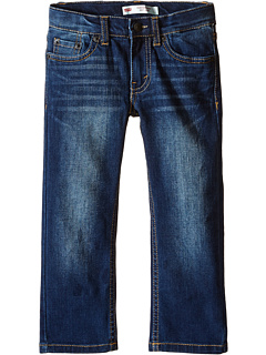 511 Performance Jeans (для малышей) Levi's®