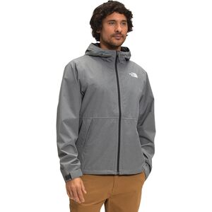 Куртка The North Face B Millerton The North Face
