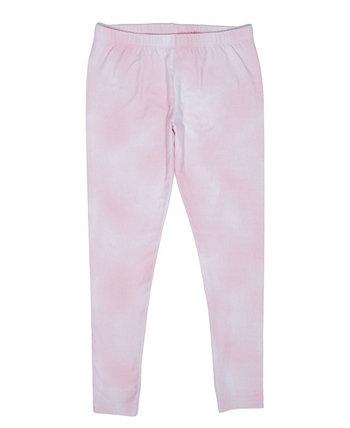 Big Girls Tie Dye Legging Epic Threads