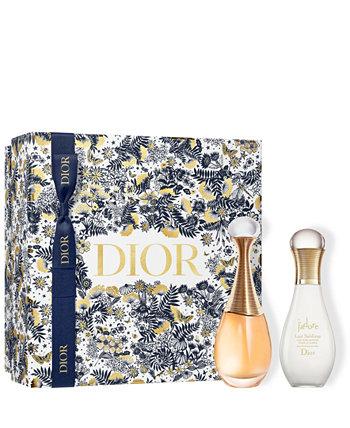2-шт. Подарочный набор J'adore Eau de Parfum Dior