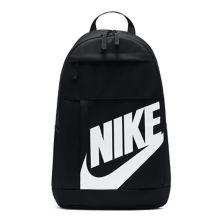 Nike Elemental Backpack Nike