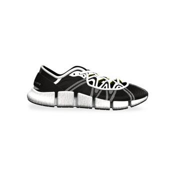 Кроссовки Climacool Vento Adidas by Stella McCartney