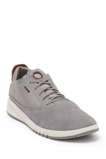 Aerantis 2 Sneaker (для мужчин) Geox