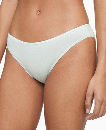 Нижнее белье бикини из хлопка QD3644 Calvin Klein