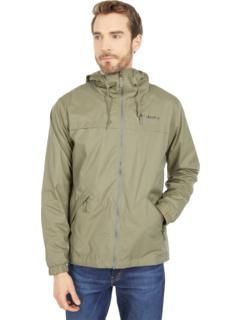 Куртка с подкладкой Oroville Creek ™ Columbia