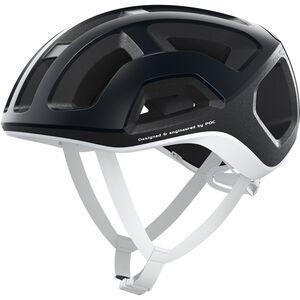 Шлем Ventral Lite POC