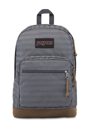 15-дюймовый рюкзак для ноутбука Right Pack Expressions JanSport