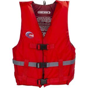 Персональное плавучее устройство MTI Adventurewear Livery Sport MTI Adventurewear