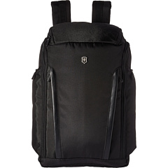 Профессиональный рюкзак для ноутбука Altmont Professional Victorinox